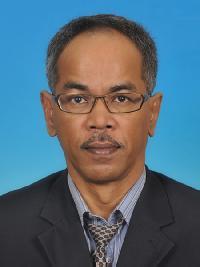 ABDUL JALIL - English to Malay translator