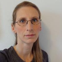 Zuzana Lamperova - French to Slovak translator