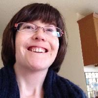Katherine H - alemán a inglés translator