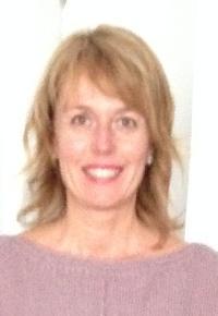 MÓNICA GALLEGO - French al Spanish translator