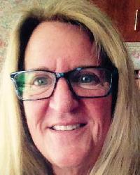 Kathryn (Kit) Fahey - Finnish to English translator