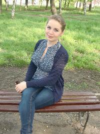 Jenny599 - rosyjski > angielski translator
