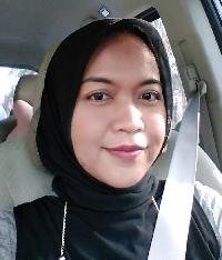 afadhillah - inglés a indonesio translator