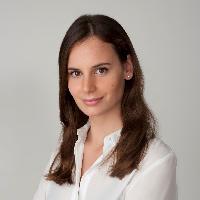 Carla Pavia - English to Spanish translator