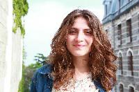Banu Karakaş - Turkish to English translator