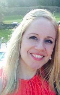 Jeanette Andreassen - English to Norwegian translator
