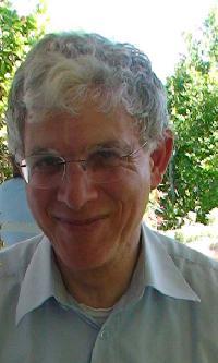 nigelkahn - alemán a inglés translator