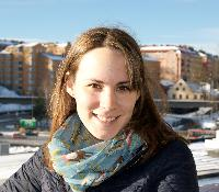 Susie Jackson - hiszpański > angielski translator