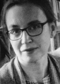 Silvia Spolaore Mergaert - French to Italian translator
