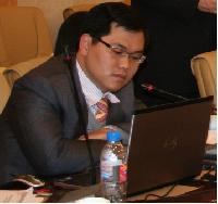 dotoan2011 - English to Vietnamese translator