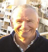 johnvoyce - portugués a inglés translator