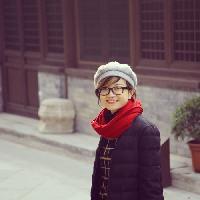 cathylubo - French to Chinese translator