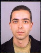 nicki5 - angielski > bułgarski translator