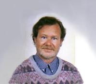 Yngve Dahlström - portugalski > angielski translator