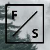 FS-Translations - angielski > szwedzki translator
