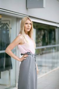 Safofiia - angielski > rosyjski translator