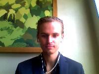 Vito95 - inglés a noruego translator