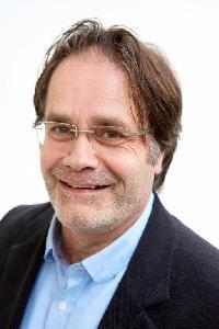 René van der Meer - italiano a neerlandés translator