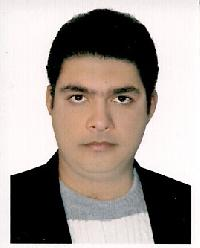 Dictogloss - Farsi (Persian) to English translator