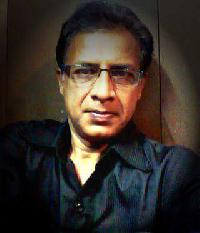 TARAK GHOSH - Bengali to English translator