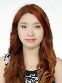 Yeonhee Kang - hiszpański > angielski translator