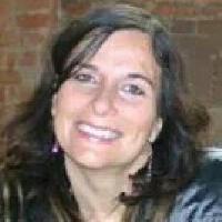 StefaniaPaci - inglés a italiano translator