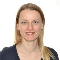 Oksana Pooley - ukraiński > angielski translator