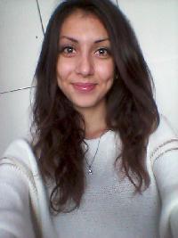 AlexE - bułgarski > angielski translator