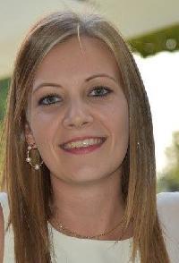 Elena Liberati - angielski > włoski translator