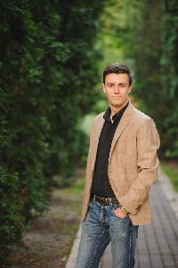 Bohdan_S - angielski > rosyjski translator