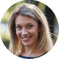 Maria Fokina - English to Russian translator
