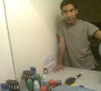 farrukh125 - inglés a urdu translator