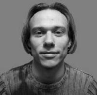 Søren Jepsen - English a Danish translator