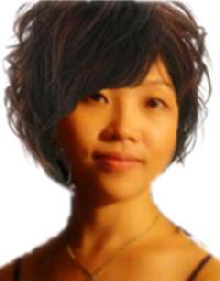 WEICHENG YE FAN - իսպաներենից չինարեն translator