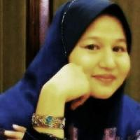 Noraminah MG - English to Malay translator