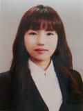 rhapsody2 - koreański > angielski translator