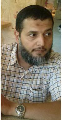 Mustafa_Sayed - alemán a árabe translator