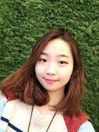 Thea Shin - angielski > koreański translator
