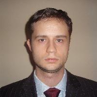Marko Đurišić - English to Serbian translator