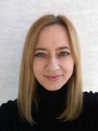 EvkaFabri - inglés a eslovaco translator