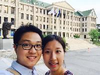 k.Jeong - koreański > angielski translator