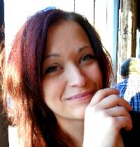 skauli - English to Norwegian translator