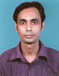 satyabrata1 - angielski > bengalski translator