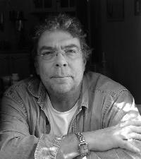 Peter van Wijk - English to Dutch translator