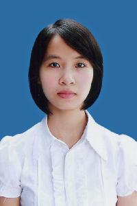 Phuong Nguyen - English to Vietnamese translator