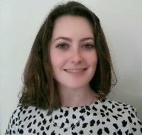 Joscelyn Weychan - neerlandés a inglés translator