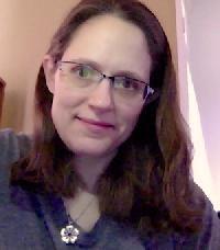 Michele R.