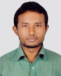 Tapos Roy - angielski > bengalski translator
