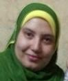 Naira Al-Esawy - inglés a árabe translator