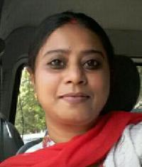 Anuradha_S - angielski > hindi translator